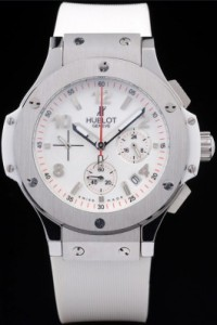 Go Love, Go Red, Go Hublot Replica Watch Is The Best Gift