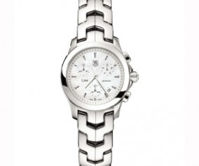Tag Heuer Link Lady Replica