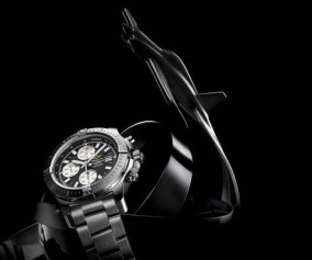 Breitling Air Time 01 Limited Edition Replica Watch