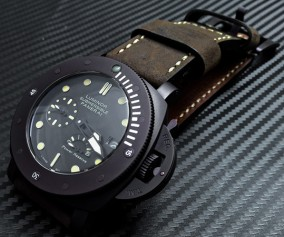 Panerai-Submersible-2