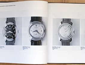 Patek Philippe Replica In America By John Reardon
